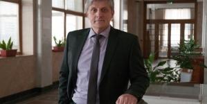 Softić: Bez odluke Vijeća ministara CBBiH ne može raspodijeliti sredstva MMF-a