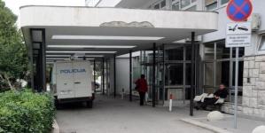 Zbog zamjene identiteta pacijentica ravnatelj KBC-a Split podnio ostavku