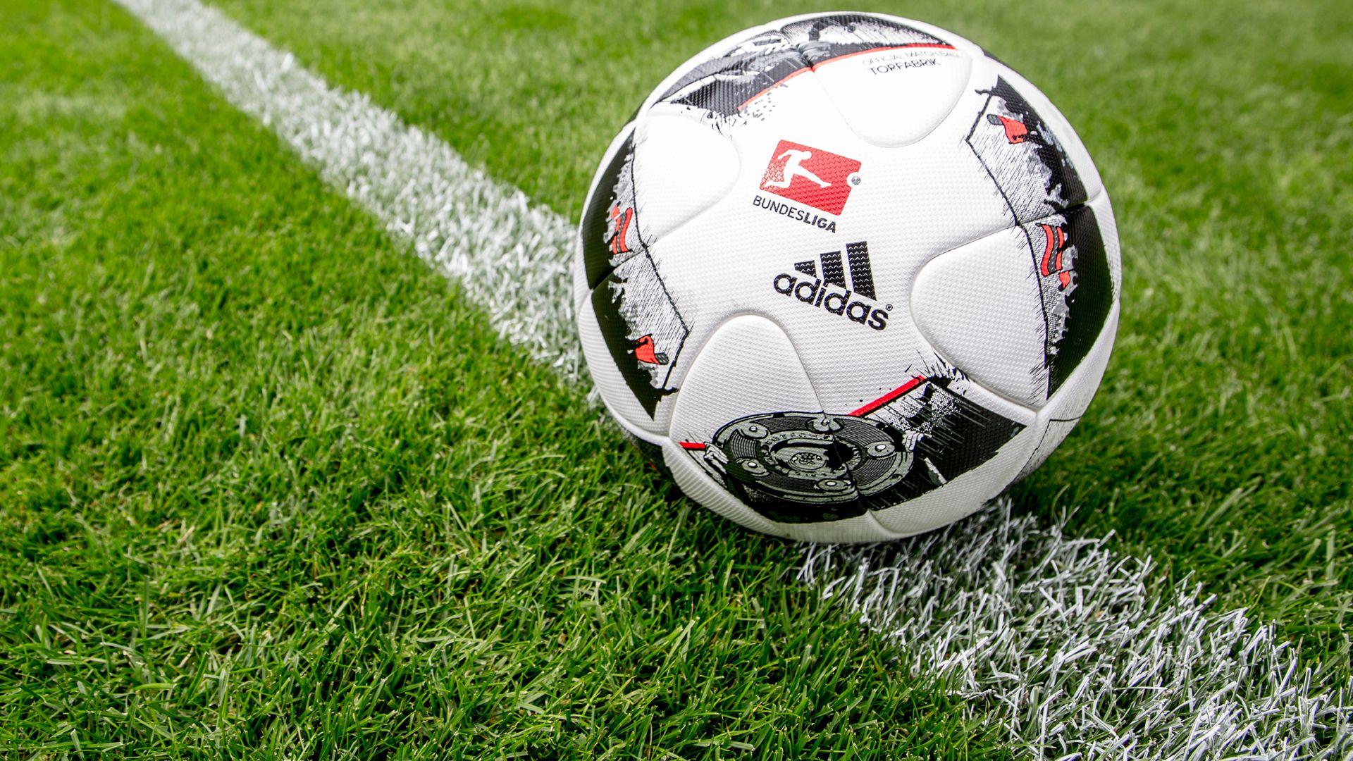 Nastavak Bundeslige 15. maja, utakmice bez prisustva gledalaca