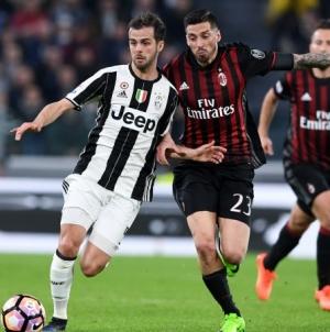 Barcelona i Juventus dogovorili – Pjanić i Di Sciglio za Semeda