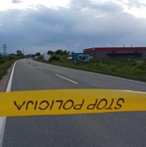 U teškoj saobraćajnoj nesreći u blizini Lukavca smrtno stradale tri osobe iz Prijedora