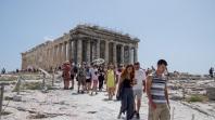 Grčka nastavlja ukidati restriktivne mjere