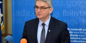 Vlada FBiH i Federaln ministarstvo za boračka pitanja: Boračka populacija prioritet u svim aktivnostima ove Vlade