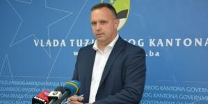 Objavljen Javni poziv za subvencioniranje neto plaće