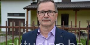 Fejzić: Biće obavljen ukop identifikovanih žrtava genocida 11. jula