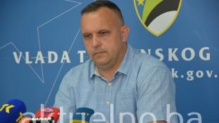 Više od 4 miliona KM za podršku privredi i obrtima u Tuzlanskom kantonu