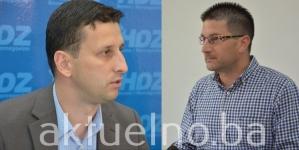 Klub Hrvata u Skupštini TK traži provedbu odluke Ustavnog suda FBiH, reakcije iz Županijskog odbora HDZ BiH Soli Tuzla