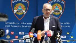 Hrvatska ukida samoizolaciju za ulaske iz BiH