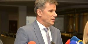 Novalić pozvao građane da ljetuju u Bosni i Hercegovini