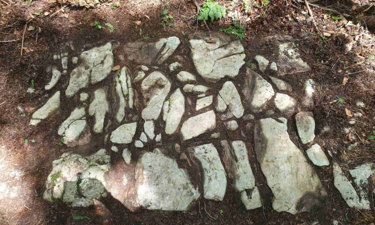 Arheolozi iz Sarajeva i Tuzle u projektu istraživanja starog puta na Konjuhu