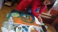 Ovogodišnja Likovna kolonija 'Breške' prilika za afirmaciju domaćih umjetnika