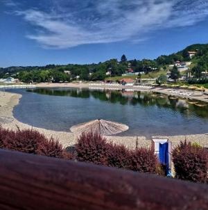 U petak počinje ljetna sezona na Panonskim jezerima u Tuzli