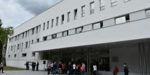 Vlada TK: Općinski sud u Tuzli dobio idealne uslove za rad
