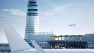Bečki aerodrom postaje testni aerodrom za sigurnosne mjere protiv Covida-19