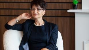 Dr. Bajraktarević: Predrasude su odraz neznanja, znanje i informisanost će i ovaj put pobjediti virus