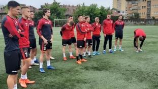 Na Tušnju održana prozivka, Crnogorac na spisku ima nova imena