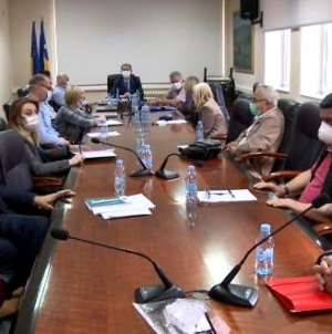 Gradonačelnik donio Odluku o prestanku stanja nesreće na području grada Tuzle