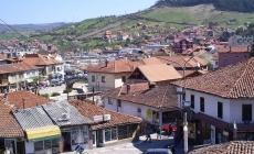 Bošnjaci porijeklom iz Sandžaka traže pomoć za Novi Pazar, Tutin, Sjenicu