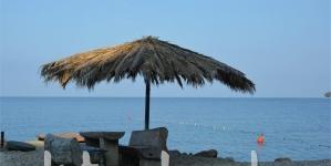 U Hrvatskoj oko 16.000 turista iz BiH i Srbije