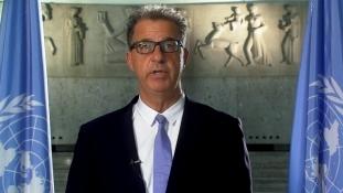 Brammertz: Političke vođe u Republici Srpskoj i Srbiji nastavljaju da negiraju genocid!