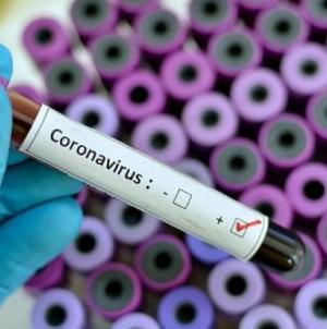 TK: 28 novih slučajeva korona virusa