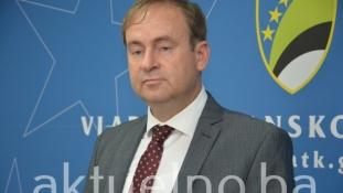 Milion KM za pomoć budžetima nerazvijenih jedinica lokalne samouprave