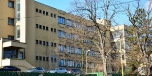Zbog povećanog broja oboljelih prošireni kapaciteti COVID bolnice