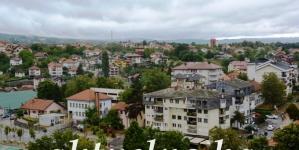 Gradačac danas najtopliji sa 27 stupnjeva, sutra oblačno u većem dijelu BiH
