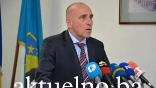 Premijer Denijal Tulumović čestitao Kurban-bajram