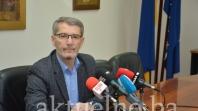 Imamović: Negiranje genocida je otvorena prijetnja novim genocidom