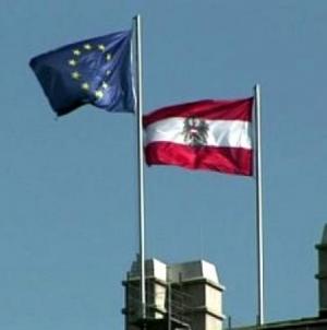 Austrija uvrstila Hrvatsku na popis sigurnih zemalja, BiH na popisu rizičnih