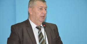 Fahrudin Hasanović: Prerana smrt Salke Bukvarevića je veliki gubitak za sve patriote BiH