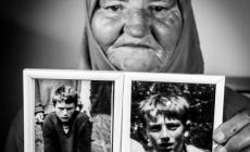 Memorijalni centar Srebrenica predstavio priče žena koje su preživjele genocid u Srebrenici VIDEO