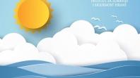 INZ: Savjeti za zdravo i sigurno ljeto