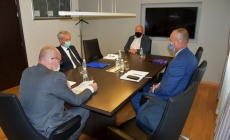 Tuzlanski kanton spreman i opredijeljen za reformu javne uprave