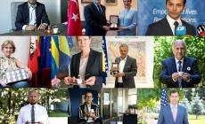 Međunarodna zajednica u BiH poslala snažnu poruku: Čuvamo sjećanje na genocid u Srebrenici
