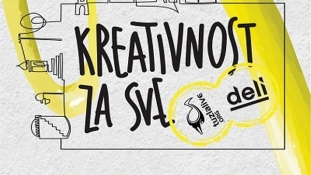 """Razvijati različite kreativne vještine, prednost ili mana?"" – šesto Veče Kreativnosti"