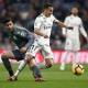 Real Madrid na korak do osvajanja 34. titule prvaka Španije
