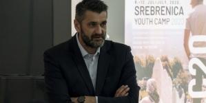 Memorijalni centar Srebrenica: Omladinski kamp okupio mlade iz cijele zemlje u Srebrenici