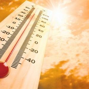 Preporuke poslodavcima za zaštitu radnika od visokih temperatura