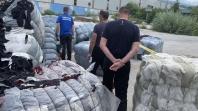 Federalno ministarstvo okoliša i turizma: Naložen povrat otpada u Italiju
