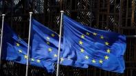 Omogućen ulazak u BiH iz EU i schengenskog područja uz negativan covid-19 test