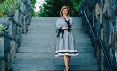 Pomoć ugroženim širom svijeta: Bivša počasna konzulica BiH Đemila Gabriel postala je članica UN National Committee Australia