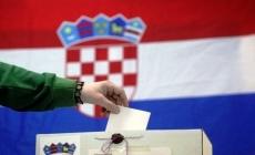 Hrvatska danas bira novi, deseti saziv Hrvatskog sabora