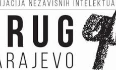 Krug 99: Za bolju budućnost BiH dati centralnu ulogu pojedincu