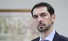 Predsjednik FBiH pozvao građane na poštivanje epidemioloških mjera
