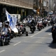 Moto-maraton Srebrenica posvećen godišnjici genocida