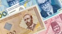 Prihodi UIO BiH manji za 369 miliona KM