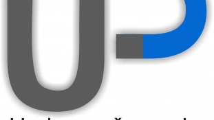 UPFBiH pripremilo i dostavilo Vladi FBiH Prijedlog zakona o stečaju