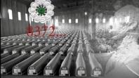 """Medžlis Islamske zajednice Tuzla povodom 11. jula, Dana sjećanja na genocid u Srebrenici, organizuje program pod nazivom """"11. juli u Tuzli"""""""